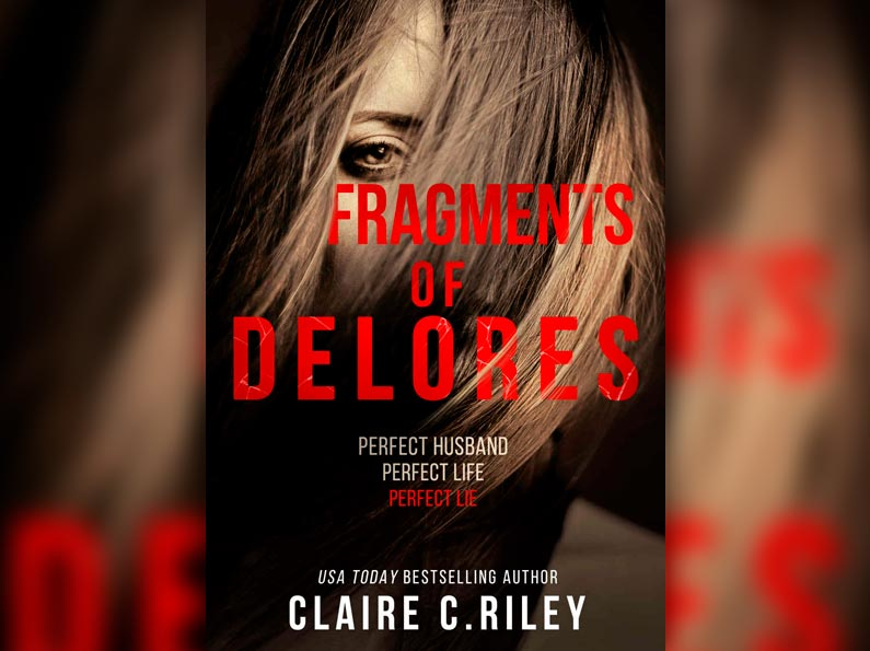 Fragments of Delores