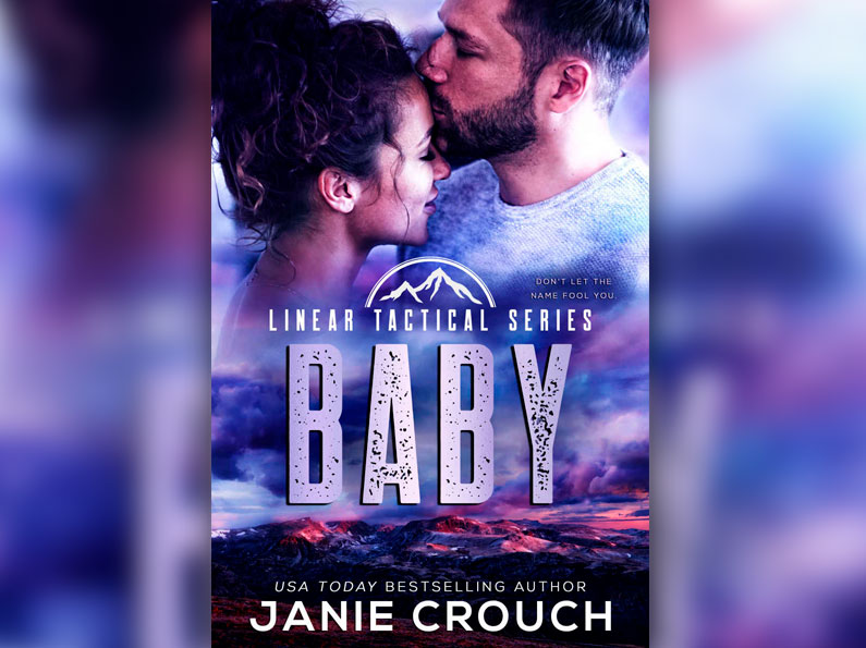 Baby: A Linear Tactical
