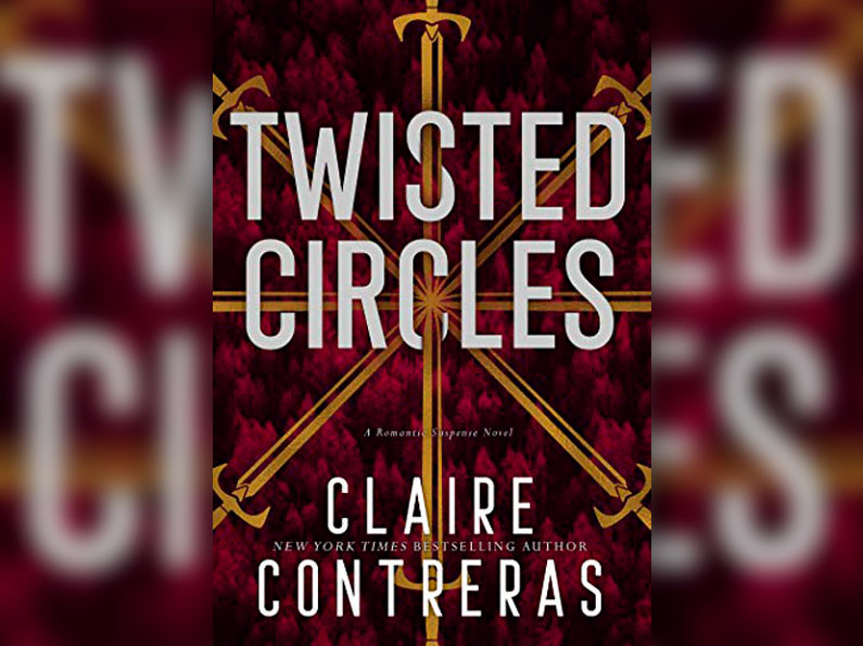 Twisted Circles