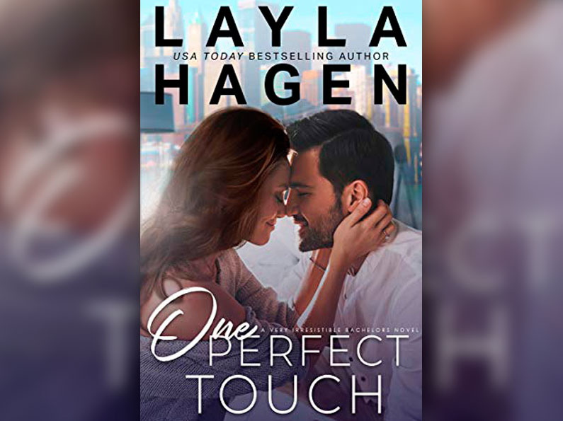 One Perfect Touch