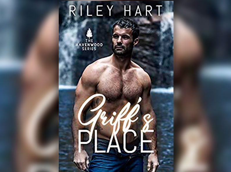 Griff's Place