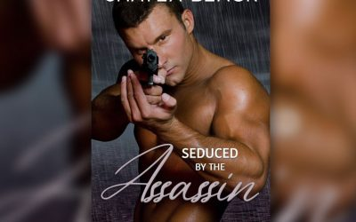 Seduced by the Assassin
