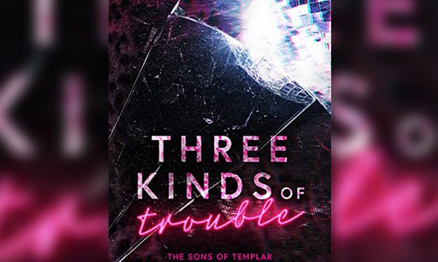 Three Kinds of Trouble