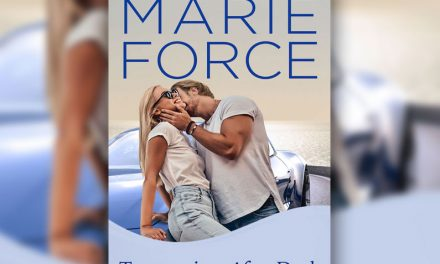 Temptation After Dark by Marie Force